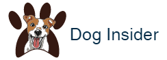 Dog Insider